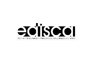 edisca