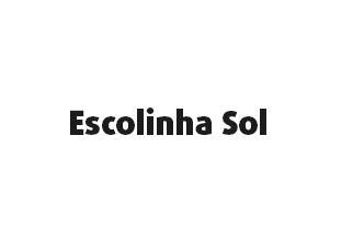 escolinha_sol3